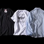 Luker by Neighborhood Spring 2010 Collection 6