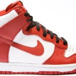 Nike_HighDunks_Spring_2010_img-2