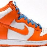 Nike_HighDunks_Spring_2010_img-3