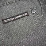 OdysseyDenimCo_SS10_img-11