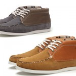 Pointer_Bensonfootwear_Spring_2010_img-1