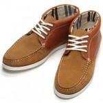 Pointer_Bensonfootwear_Spring_2010_img-4