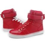 Radii_SS10_footwear_img-4