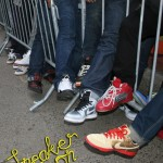 Sneaker Con NYC 2010 3
