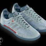 Star Wars x Adidas Originals X-Wing Sambas 3