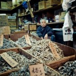 Tsukiji_Fish_Market_img-01
