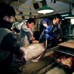Tsukiji_Fish_Market_img-04