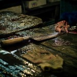 Tsukiji_Fish_Market_img-07