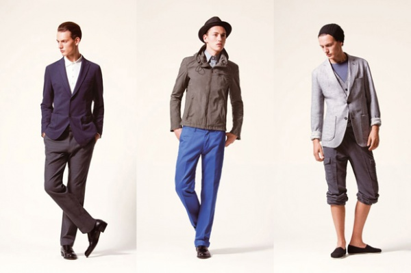 Uniqlo_Spring_Summer_Collection_img-4