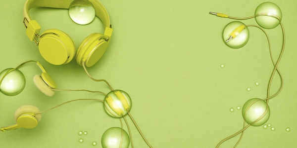 Urbanears_Headphone_Campaign_img-5