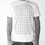 ViolentElegance_Tshirts_img-2