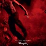 WeAreAnimals_WranglerCampaign_img-5