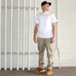 dickies_undftd_masterpiece_workpant_img-1