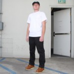 dickies_undftd_masterpiece_workpant_img-2