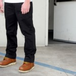 dickies_undftd_masterpiece_workpant_img-4