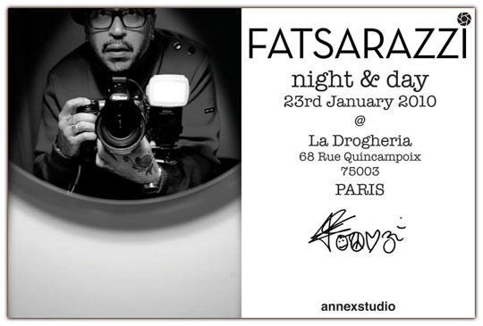 fatsarazzi_night_and_day_Paris_exhibit
