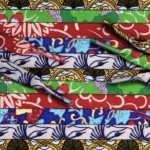 kehinde_wiley_collaboration_Puma_play_for_life
