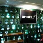 overkill_BBB_preshow_img-5