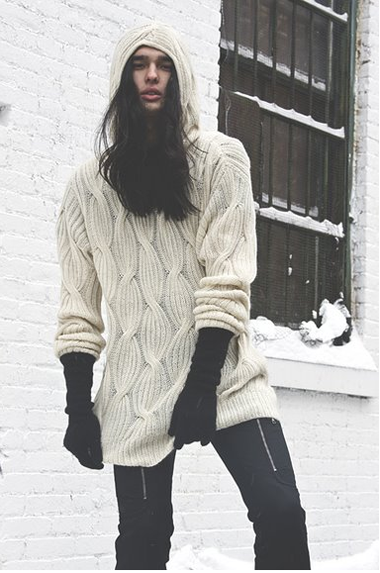 svsv_winter2