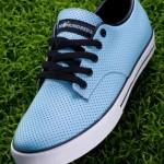 thehundreds_ss10_footwear_img-1
