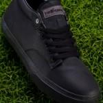 thehundreds_ss10_footwear_img-5