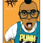 10_afro-punk_spike