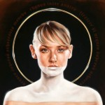 AaronNagel_Marks_exhibition_img-2