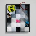 GregoryVella_BlockParty_img-1