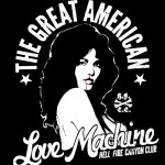 LoveMachine_HellFireCanyonClub_img-3