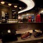 NewBalance _ExperienceStore_Shanghai_img-3
