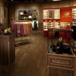 NewBalance _ExperienceStore_Shanghai_img-5