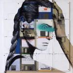 NickGentry_FloppyDisk_Art_img-1