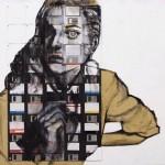 NickGentry_FloppyDisk_Art_img-4