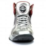 Nike_HyperDunk_KobeBryant_AstonMartin_img-2