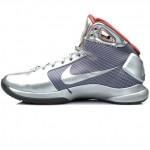 Nike_HyperDunk_KobeBryant_AstonMartin_img-3