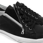 StoneIsland_ShadowProject_Sneaker_img-1