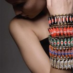 YoavKotic_Jewelry_img-2