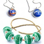 YoavKotic_Jewelry_img-5