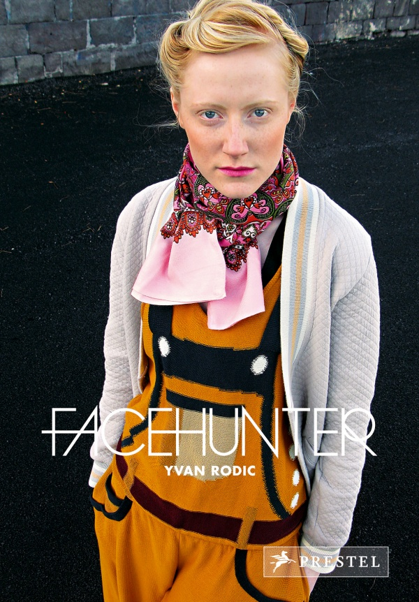 YvanRodic_Facehunter_Hardcover_cover