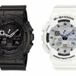 casio_gshock_March2010_img-2