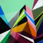 mwm_Crystal+Lasers_img-4