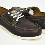 ransom_adidas_ss10_footwear_img-2