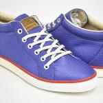 ransom_adidas_ss10_footwear_img-3