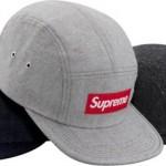 supreme_ss_2010_hats