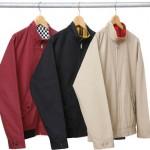 supreme_ss_2010_jackets