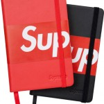 supreme_ss_2010_notebooks