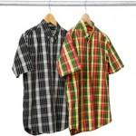 supreme_ss_2010_plaid_shirts
