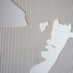 AndreasScheiger_Papercuts_IMG1