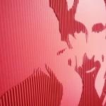 AndreasScheiger_Papercuts_IMG3