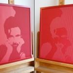 AndreasScheiger_Papercuts_IMG4